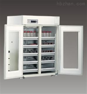 松下恒温药品冷藏柜MPR-1411-PC