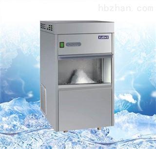 雪科雪花制冰机