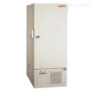 松下立式低温冰箱MDF-U4186S