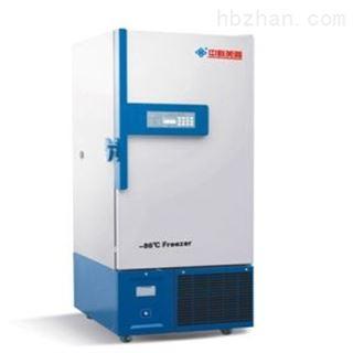 美菱立式冰箱DW-HL388
