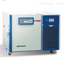-86℃卧式低温冰箱DW-HL100