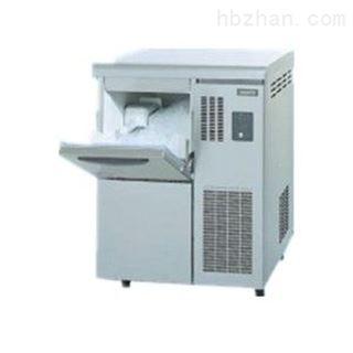 松下SIM-F140AY65-PC碎花冰制冰机
