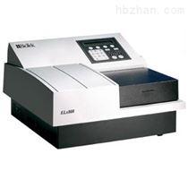*美国宝特酶标仪ELX808