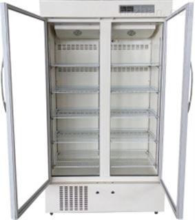 2-8度医用冷藏柜价格