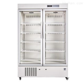 GSP认证冷藏柜厂家