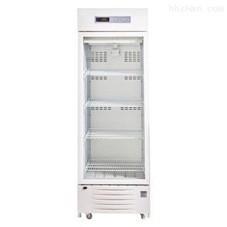 医用2-8药品疫苗冷藏柜
