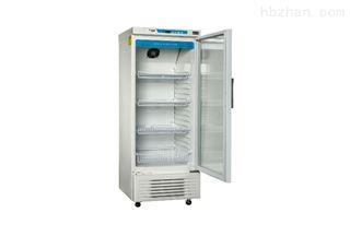 中科美菱2-8度医用冷藏柜