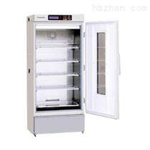 松下MIR-254-PC低温恒温培养箱 *
