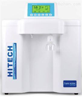 和泰实验室纯水机价格